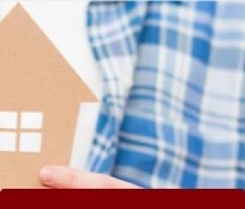 Deveres e direitos dos inquilinos no condomínio